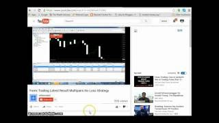 No Loss Strategy Explained Free Forex Indicators/76