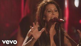 Alejandra Guzmán : Ahora Que #YouTubeMusica #MusicaYouTube #VideosMusicales https://www.yousica.com/alejandra-guzman-ahora-que/ | Videos YouTube Música  https://www.yousica.com