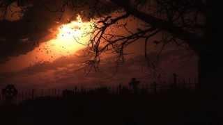 "THUNDERSTORM - ""Voodoo Child (Slight Return)"" (Jimi Hendrix Cover)"
