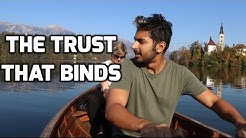 The Trust That Binds