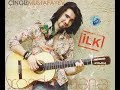 Download Yasamaq seninle xosdur mene ( Guitar cover )  ~~ Ruslan Aliyeff MP3 song and Music Video