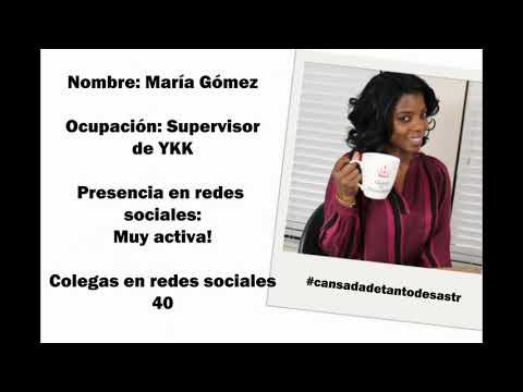 Social Media Video #2