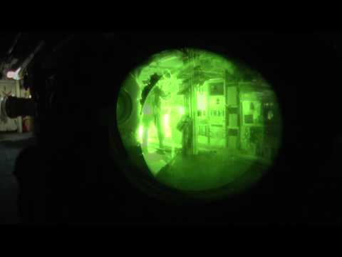Special Operations: Jackal Stone 2012 Highlights