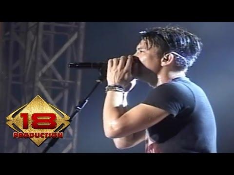 NOAH - Ini Cinta (Live Konser Tangerang 2013)
