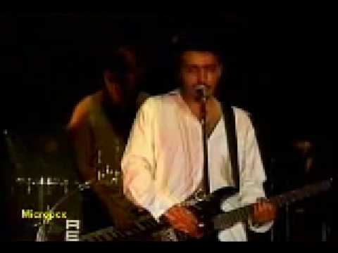 Lucybell - Sin alas rock en vivo estadio nacional mp3
