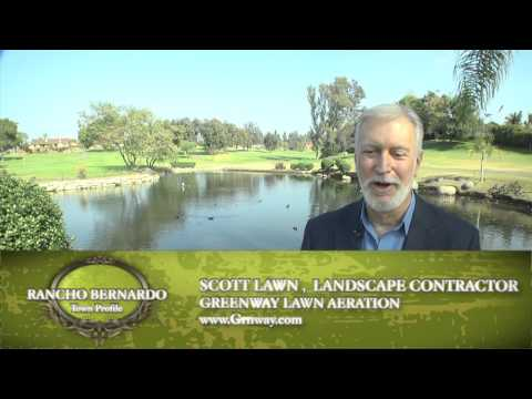 Rancho Bernardo Town Profile