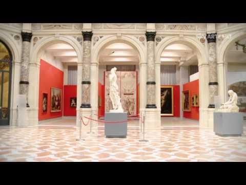 Hayez – La mostra alle Gallerie d'Italia – Milano