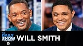"""Will Smith - Playing Young in """"Gemini Man"""" and Getting Fearless on Social Media 