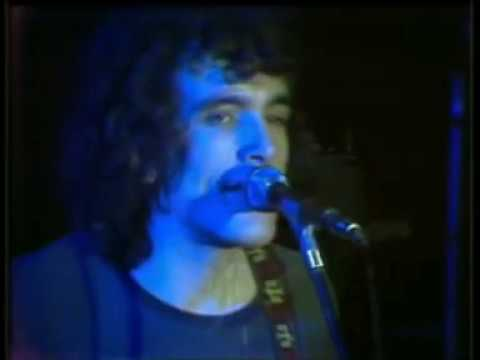 cold-chisel-georgia-official-video-cold-chisel