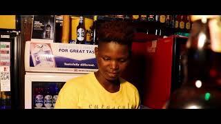 Rappa Deno Zinamu Official Video Latest Ugandan Music Bunyoro