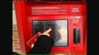 Redbox Late Fees Invade St. Louis Area