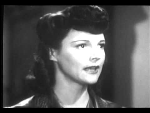 The Corpse Vanishes (1942) - Trailer