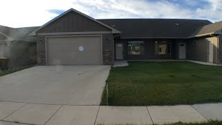 Sioux Falls Rentals Annabelle By Real Property Management Express