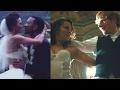 5 Most Popular Wedding Songs