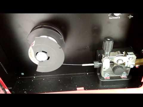 Часть 2 видео