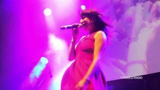 ENTREVISTA DOLO BELTRAN COSTA MUSIC FESTIVAL LLORET 2013