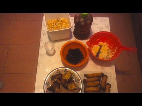 IFTARI WALA VLOG | Ramadan Vlogs