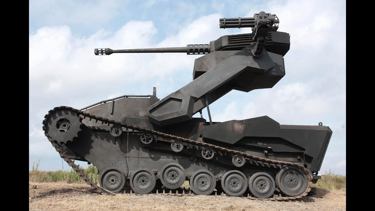 top 10 best real battle tanks in the world youtube