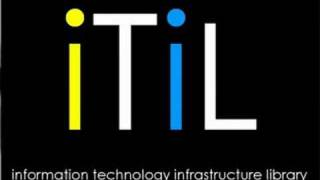 ITIL - Online Videos for ITIL Foundation Exam Prep