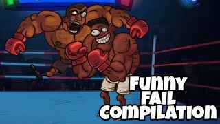 Troll Face Quest: USA Adventure funny fails Compilation  | Android Gameplay |