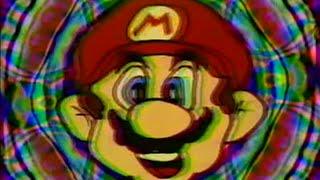 90's Commercials Vol. 165