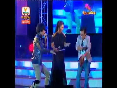 BIK BOK Khmer mix 2015-Youtube.com/silyhorng