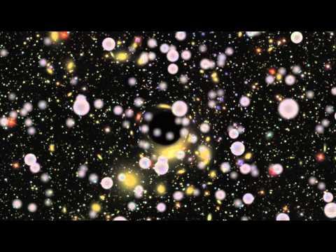 Turning Black Holes into Dark Matter Labs