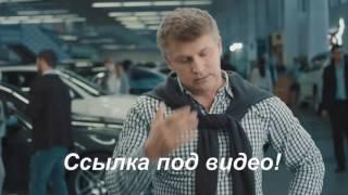 видео Как продать машину на запчасти (с документами и без)