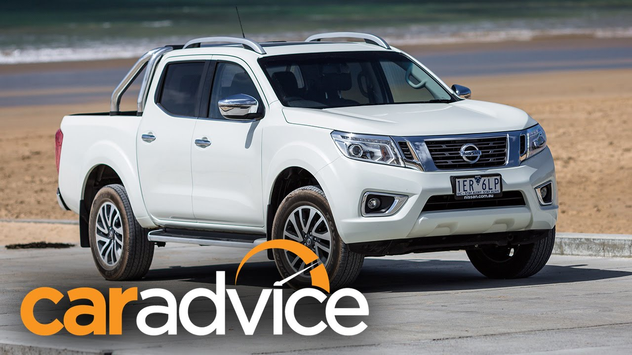 2016 nissan navara st x quick review youtube. Black Bedroom Furniture Sets. Home Design Ideas