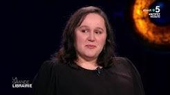 Marylin Maeso : le monde d'après, une illusion ?