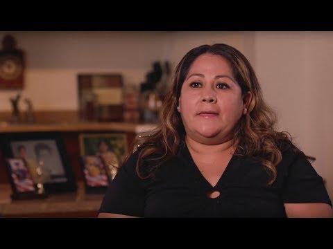 Gender-Sensitive Homelessness Services That Address The Unique Needs Of Women Veterans