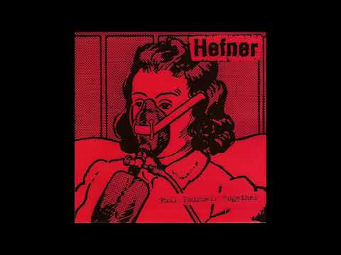 Hefner - Pull Yourself Together mp3
