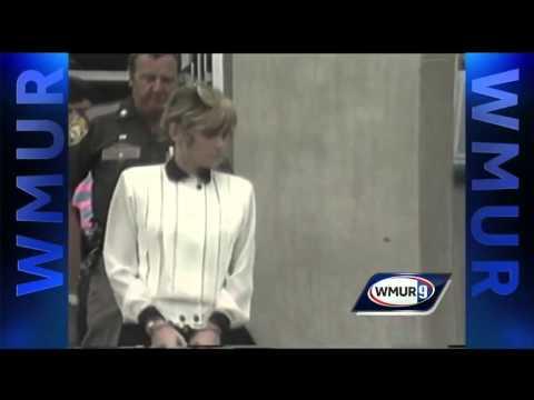 Gregg Smart's relatives say they won't forgive Pamela Smart