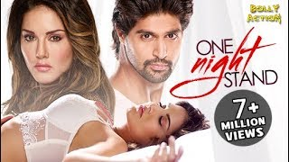One Night Stand Official Trailer | Hindi Trailer 2018 | Bollywood Trailers