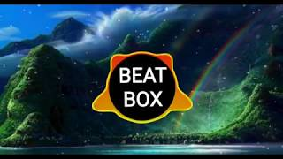 DESPACITO X FADED MASHUP | BEATBOX