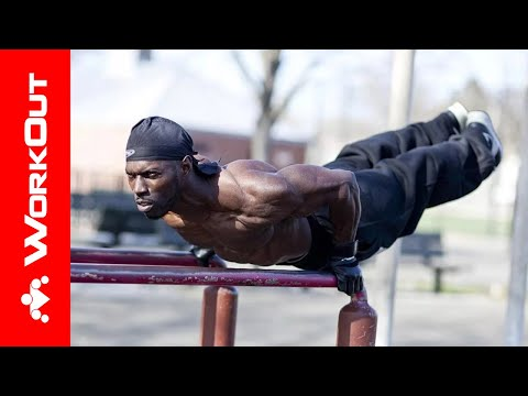 4 Weeks Hannibal For King Planche Training Routine thumbnail