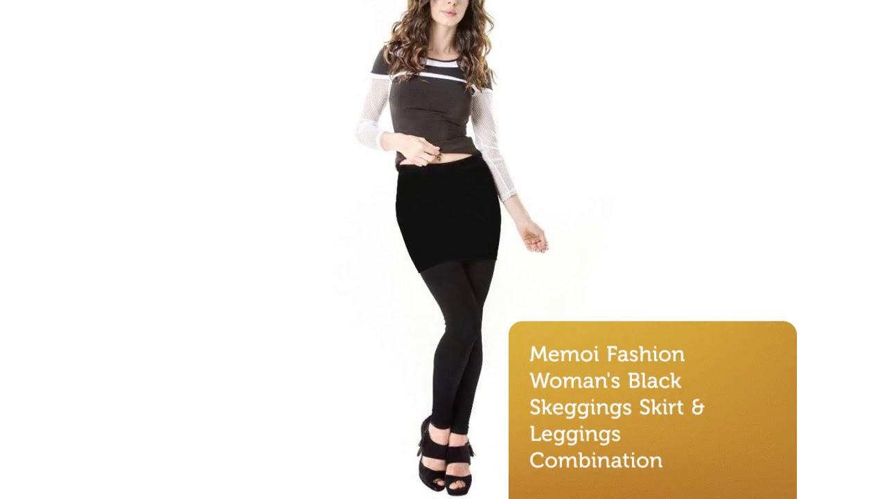 Buy Online Activewear At NS Activewear