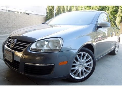 2008 volkswagen jetta wolfsburg edition in depth tour. Black Bedroom Furniture Sets. Home Design Ideas