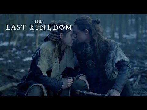 Episode 3 Recap | The Last Kingdom
