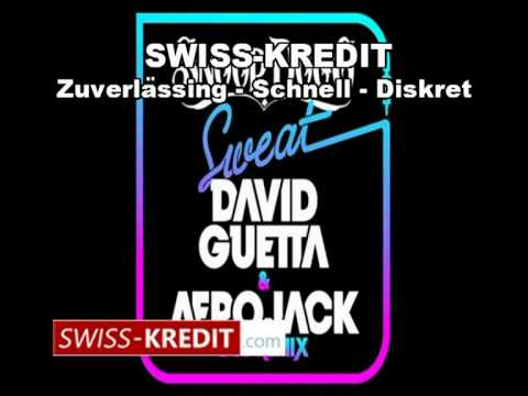 Snoop Dogg   Sweat David Guetta & Afrojack Dub Mix - www.swiss-kredit.com