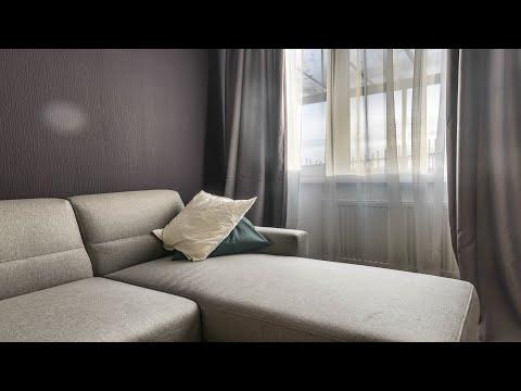 Квартиры с отделкой от Seven Suns Development