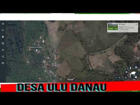 desa-ulu-danau-sekilas-info-(desa-dimana-saya-dilahirkan)
