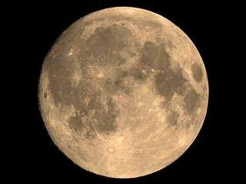 The Hush Sound - You Are The Moon