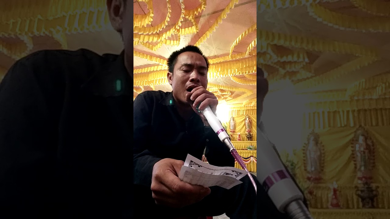 Ha Doan - YouTube