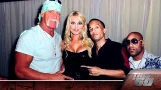 Stack$ Talks SOBE Entertainment, Dating Hulk Hogan