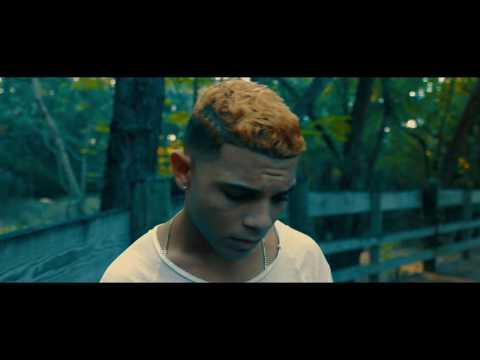 AJ La Nueva Voz  Loco Official Video