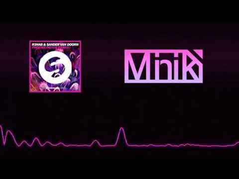 R3hab & Sander van Doorn - Phoenix (Minik Remix)