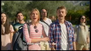 Črna Gora - Vedno nekaj novega thumbnail