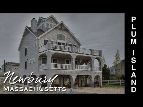 Video of 20 Old Point Rd | Plum Island | Newbury, Massachusetts real estate & homes
