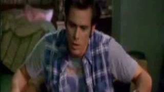 Jim Carrey discovers Ace Ventura Jr.